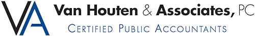 Van Houten & Associates, PC